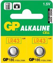 GP LR43