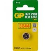 GP SR44