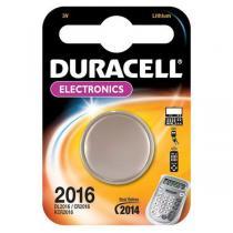 Duracell DL2016