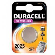 Duracell DL2025