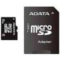 A-Data Micro SDHC 8GB class 10