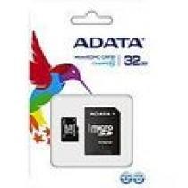 A-Data Micro SDHC 32GB Class 10