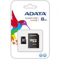 A-Data Micro SDHC 8GB Class 4