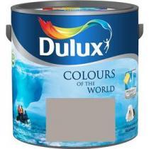 Dulux COW - grafitový soumrak 5 L