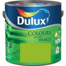 Dulux COW - divoké liány 2,5 L