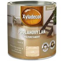 Xyladecor polyuretanový, lesk 2.5 l