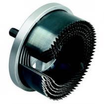 Bosch 5dílná pilových děrovek