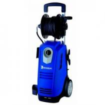Michelin MPX 150 L