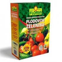 Agro pro plodovou zel. 2,5 kg