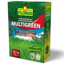 Agro Trávníkové dlouhopůsob. 2,5kg