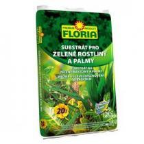 Agro pro zelené rostliny a palmy 20 l