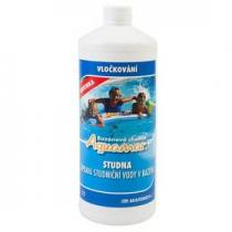 Marimex AQuaMar Studna 1 l