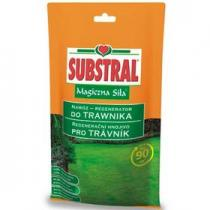 Substral 1202101