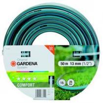 """Gardena Comfort 1/2"""" 50 m bez arm."""
