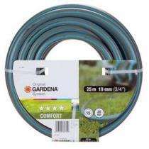 """Gardena Comfort 3/4"""" 25 m bez arm."""