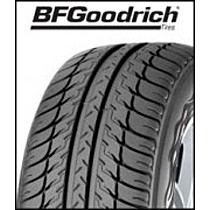 BFGoodrich G-GRIP 205/55 R 16 91 H
