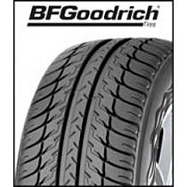 BFGoodrich G-GRIP 205/55 R 16 91 W