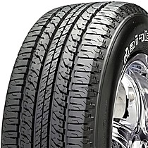 BFGoodrich LONG TRAIL T/A TOUR 245/75 R 16 109 T