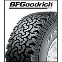 BFGoodrich ALL TERRAIN T/A KO 265/65 R 18 122 R