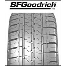 BFGoodrich ACTIVAN 205/65 R 16 107 T