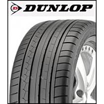 DUNLOP SP SPORT MAXX GT 315/30 R19 Z