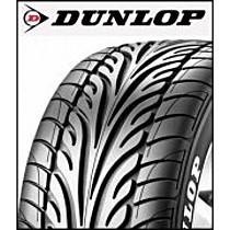 DUNLOP SP SPORT 9000 235/40 R17