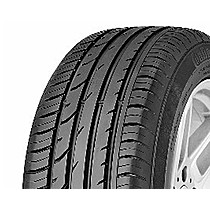 Continental ContiPremiumContact 2 215/65 R16 98 H TL