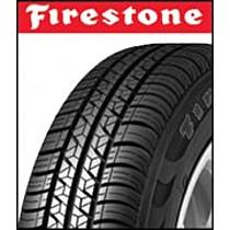 FIRESTONE F590 195/70 R14 91T