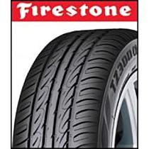FIRESTONE TZ300 205/55 R16 94V