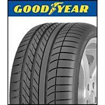GOODYEAR EAGLE F1 ASYMMETRIC 205/55 R17 91Y