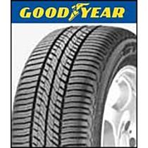 GOODYEAR GT3 185/65 R14 86T