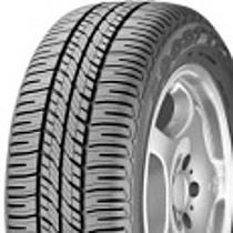 GOODYEAR GT3 185/65 R15 88T