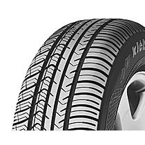 Kleber Viaxer 165/60 R14 75 T TL Letní pneumatiky