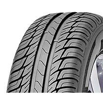 Kleber Dynaxer HP2 205/65 R15 94 V TL Letní pneumatiky