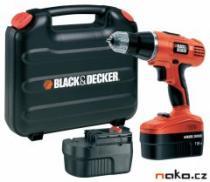 Black&Decker EPC188BK