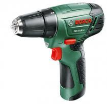 Bosch PSR 10 8 Li Compact