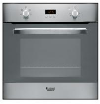 HOTPOINT-ARISTON FHS 53 TK