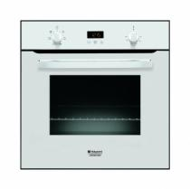 HOTPOINT-ARISTON FH 538