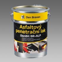 Den Braven DenBit BR - ALP 19 kg