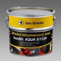 Den Braven DenBit AQUA STOP 1 kg