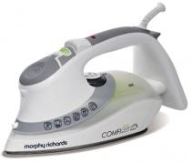 Morphy Richards 40853