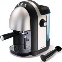 MORPHY RICHARDS 47580