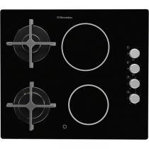 ELECTROLUX EGE6172NOK