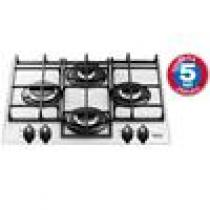 HOTPOINT-ARISTON TQ 640 WH K GH/HA