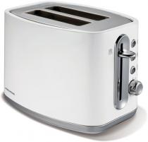 MORPHY RICHARDS 44872