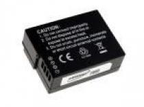 Panasonic DMW-BLC12E (OEM akumulátor)