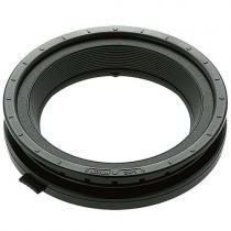 Nikon SX-1