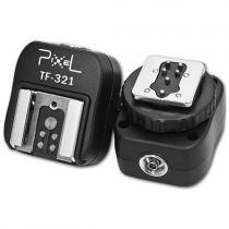 Pixel TF-321 Canon