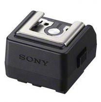 Sony ADP-AMA