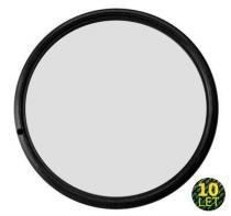 B+W UV filtr MRC 40,5 mm